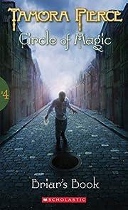 Briar's Book (Circle of Magic #4) por Tamora…