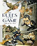 The Rules of the Game (1939) (Movie)