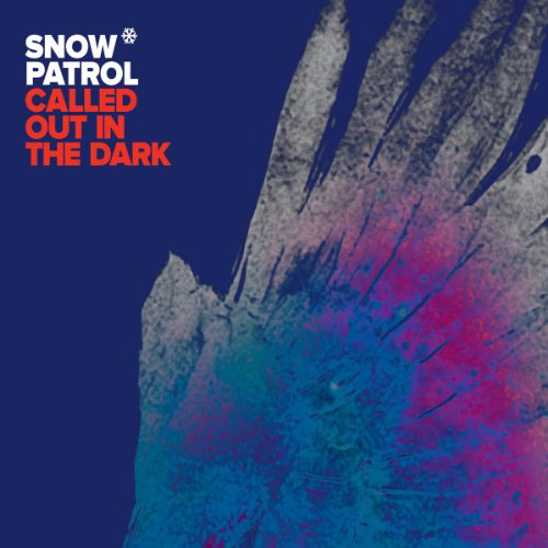 Called Out in the Dark (EP)