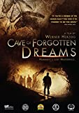 Amazon.com: Cave of Forgotten Dreams: Werner Herzog, Jean Clottes: Movies & TV cover