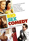 Rio Sex Comedy (2010) (Movie)