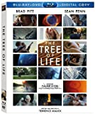 The Tree of Life (2011) (Movie)