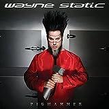 Pighammer (2011)