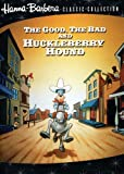 The Good, the Bad, and Huckleberry Hound (1988) (Movie)