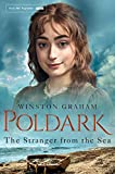 The Stranger From The Sea (Poldark Book 8)