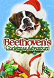 Beethoven's Christmas Adventure (2011) (Movie)