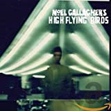 Noel Gallagher's High Flying Birds (2011)