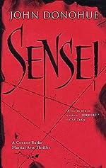 Sensei by John Donohue