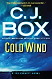 Cold Wind (2011) (Book) written by C. J. Box
