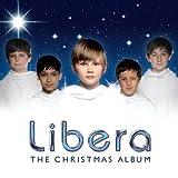 The Christmas Album (2011)