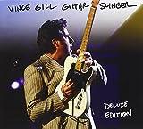 Guitar Slinger [Deluxe Edition]