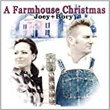 A Farmhouse Christmas (2011)
