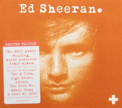 + [Deluxe Version]