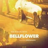 Bellflower (2011) (Movie)