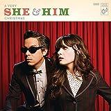 A Very She & Him Christmas (2011)
