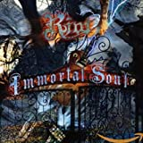 Immortal Soul (2011)