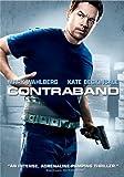 Contraband (2012) (Movie)