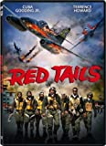 Red Tails (2012) (Movie)
