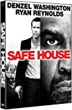 Safe House (2012) (Movie)