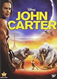 John Carter (2012) (Movie)