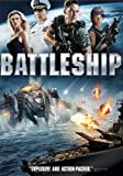 Battleship (2012) (Movie)