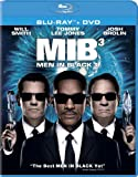 Men in Black III (2012) (Movie)