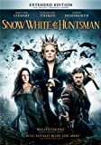 Snow White and the Huntsman (2012 - 2016) (Movie Series)