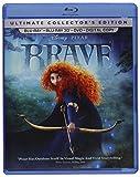 Brave (2012) (Movie)