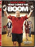 Here Comes the Boom (2012) (Movie)