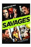 Savages (2012) (Movie)