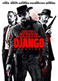 Django Unchained (2012) (Movie)