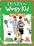 Diary of a Wimpy Kid: Dog Days (2012) (Movie)