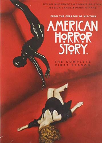Edward Mondrake (Part 1) part of American Horror Story Season 4