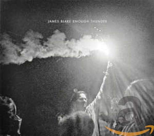 Enough Thunder [EP]