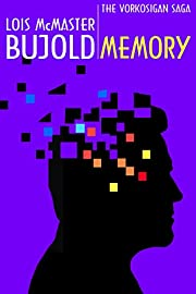 Memory (Vorkosigan Saga) (Miles Vorsokigan…