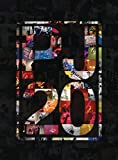Pearl Jam Twenty (2011) (Movie)