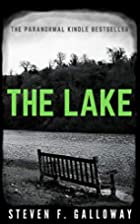The Lake by Steven Francis Galloway