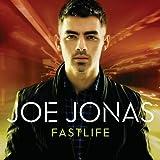 Fastlife (2011)
