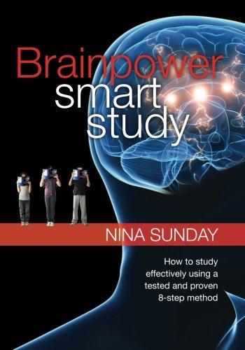 Brainpower Smart Study - Psych Central