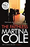 The Faithless Kindle Download