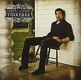 Tuskegee (2012)