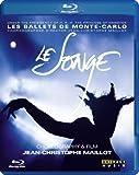 Le Songe~夢[Blu-ray]