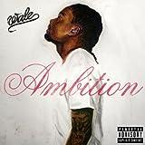 Ambition (2011)