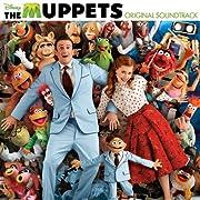 Muppets por Various Artists