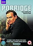 Porridge (1979) (Movie)