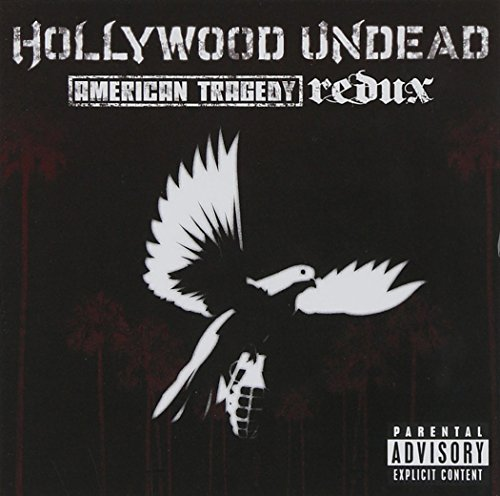 American Tragedy - Redux