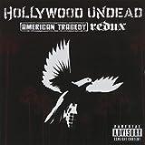 American Tragedy: Redux (2011)