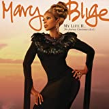 My Life II... The Journey Continues (Act 1) (2011) (Album) by Mary J. Blige