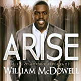 Arise: The Live Worship Experience (2011)