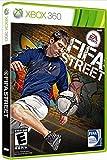 FIFA Street (Video Game Series)